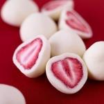 postre-de-fresas-helado1