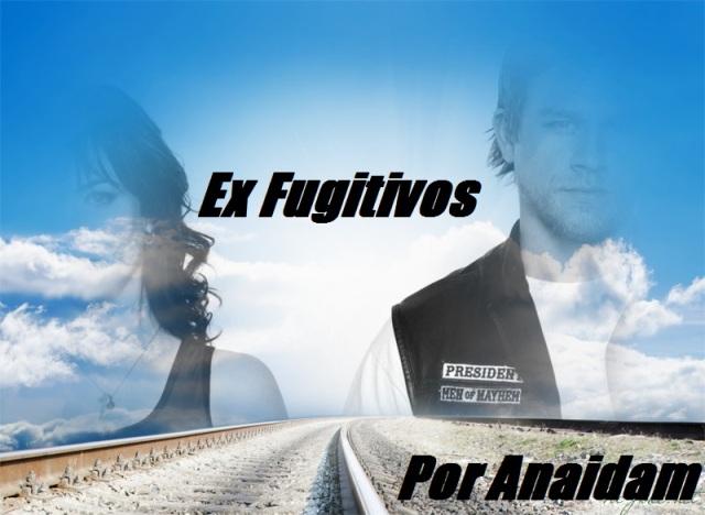 Ex Fugitivos