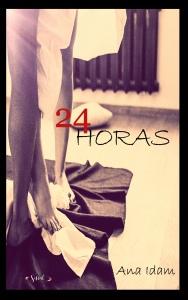 24 epub